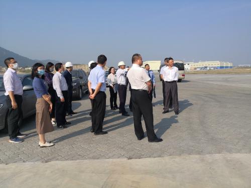 茂名港口岸博贺新港区广港码头获批临时对外开放-1.jpg