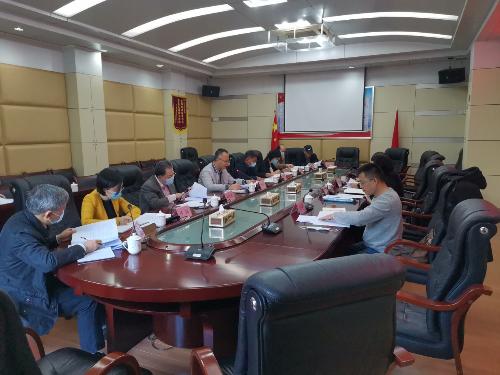 市商务局召开2020年度党员领导干部民主生活会-2.jpg